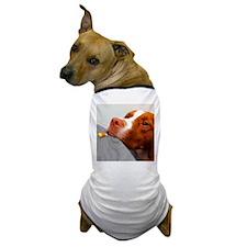 Candy corn dog Dog T-Shirt