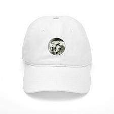 Pharaoh's Horses Baseball Cap