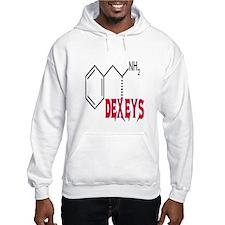 DEXEYS Hoodie
