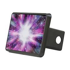 Big Bang - Hitch Cover