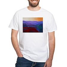 GRAND CANYON AM Shirt