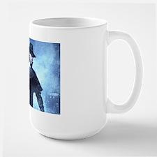 Cold Days Mug