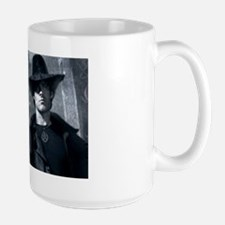 Storm Front Mug