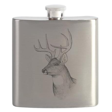 deer.png Flask
