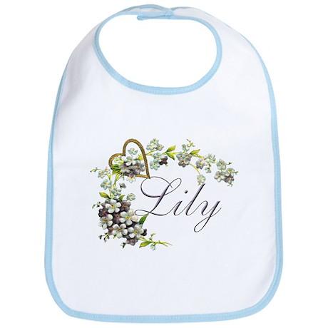 Lily.png Bib