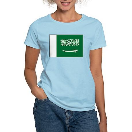 Drop Beats Not Bombs Fitted T-Shirt