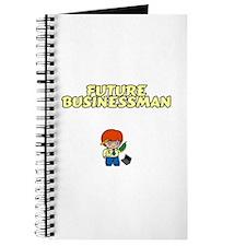 Future Businessman Journal