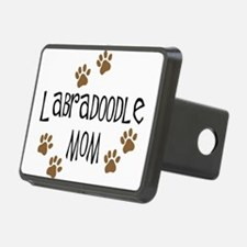 3-labradoodle mom.png Hitch Cover