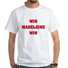 WIN MADELEINE WIN Shirt