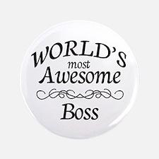 """Boss 3.5"""" Button"""