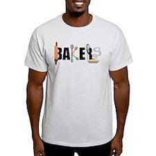Bakers T-Shirt