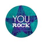 You Rock 3.5