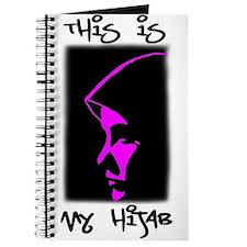 Unique Hijab Journal