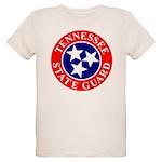 TSG logo Organic Kids T-Shirt