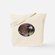Vancouver island Tote Bag