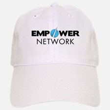 Empower Network Main Baseball Baseball Cap
