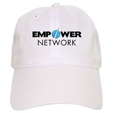 Empower Network Main Baseball Cap