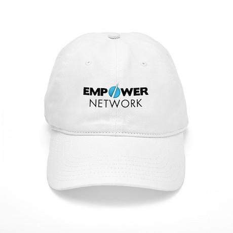 Empower Network Main Cap