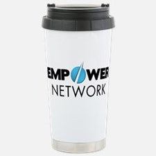 Empower Network Main Travel Mug