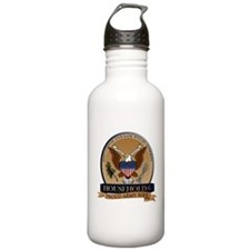 Household 6 - Army Wife Water Bottle