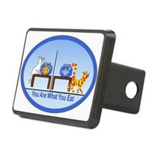 You are what you eat2.png Hitch Cover