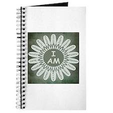 I AM Journal