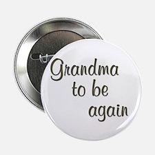 "grandmatobeagain.tif 2.25"" Button"
