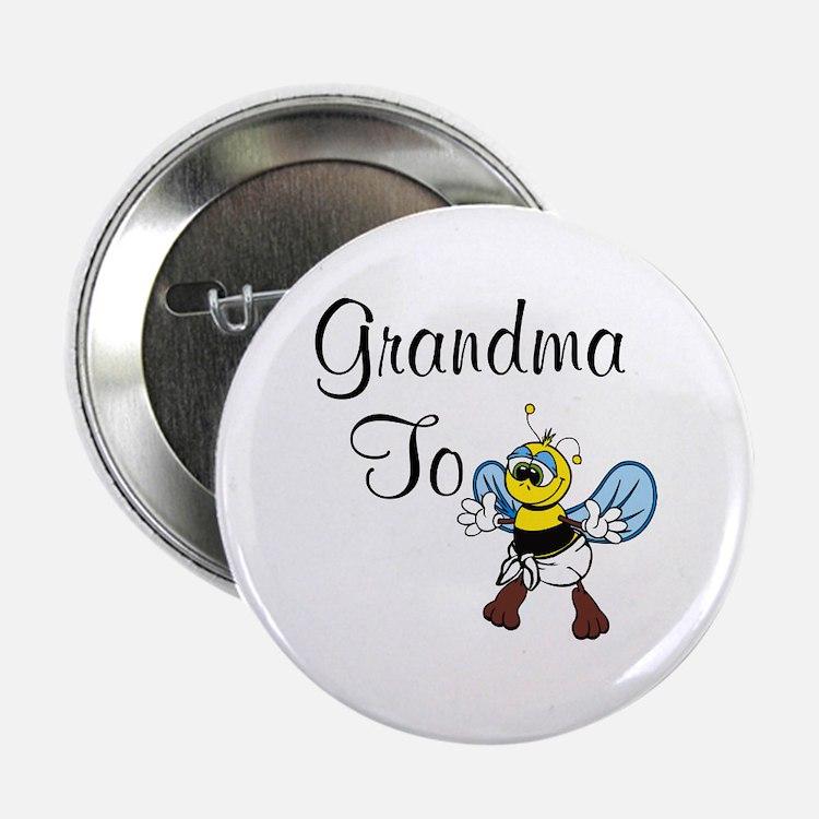 "grandmatobee.png 2.25"" Button"
