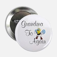 "grandmatobeeagain.tif 2.25"" Button"