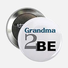 """grandma2be.tif 2.25"""" Button"""