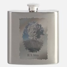 MtStHelen.png Flask
