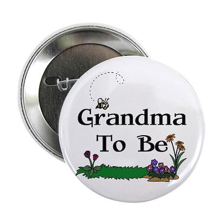 """grandmatobegardener.tif 2.25"""" Button"""