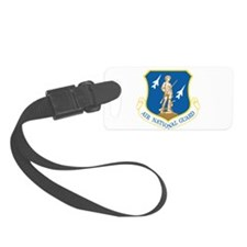 200px-Air_National_Guard.png Luggage Tag