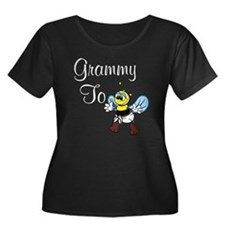 Grammy To Bee T
