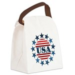 32452401.png Canvas Lunch Bag