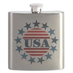 32452401.png Flask