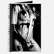 Fetish Art Journal