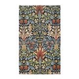 William morris 3x5 Rugs