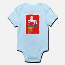 ROLLINGSTONERANCH1.jpg Infant Bodysuit