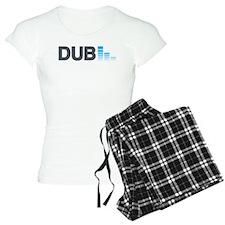 DUPSTEP! Pajamas