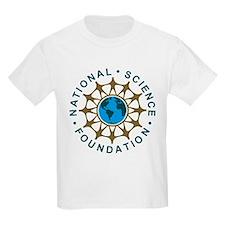 NSF T-Shirt