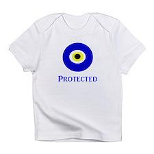 Evil Eye Infant T-Shirt