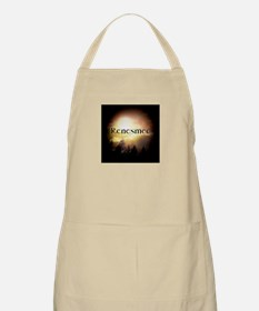Renesmee Twilight Forks Apron