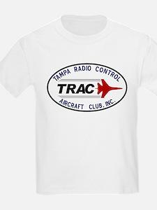 TRAC-Logo2006.PNG T-Shirt