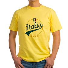 italia soccer(blk).png T
