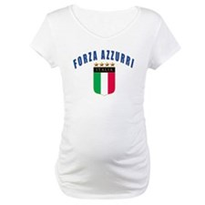 4-3-forza azzurri.png Shirt