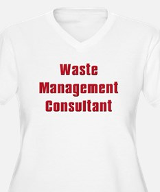 sopranos,waste management consultant_white.png Wom