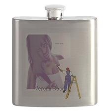 Verona G Sample Flask