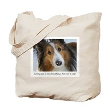 Loving You Tote Bag