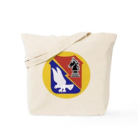 va-33/vaw-33 Tote Bag